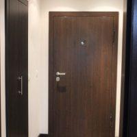 Бургас 2018+апартамент 001 (1)