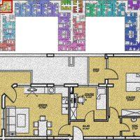 6-etaj-ap43a