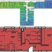 7-etaj-ap52a